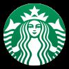 Starbucks 613 Free APK Download - Starbucks 6.13 Free APK Download apk icon