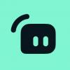 Streamlabs Live Stream Video Games Go Live IRL 33 135 Free - Streamlabs: Live Stream Video Games, Go Live IRL 3.3-135 Free APK Download apk icon