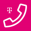 T Mobile DIGITS 270 Free APK Download - T-Mobile DIGITS 2.7.0 Free APK Download apk icon