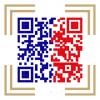 TAC Verif 1110 Free APK Download - TAC Verif 1.11.0 Free APK Download apk icon