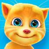 Talking Ginger 300144 Free APK Download - Talking Ginger 3.0.0.144 Free APK Download apk icon