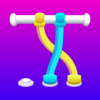Tangle Master 3D 3010 Free APK Download - Tangle Master 3D 30.1.0 Free APK Download apk icon