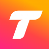 Tango – Live Streams amp Live Video Chats Go Live - Tango – Live Streams & Live Video Chats: Go Live 7.14.1634053581 Free APK Download apk icon
