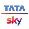Tata Sky – Live TV amp Recharge 118 Free APK - Tata Sky – Live TV & Recharge 11.8 Free APK Download apk icon