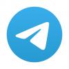 Telegram fdroid version 812 Free APK Download - Telegram (fdroid version) 8.1.2 Free APK Download apk icon