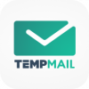 Temp Mail Free Instant Temporary Email Address 300 Free - Temp Mail - Free Instant Temporary Email Address 3.00 Free APK Download apk icon