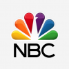 The NBC App Stream Live TV and Episodes for - The NBC App - Stream Live TV and Episodes for Free 7.25.3 Free APK Download apk icon