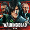 The Walking Dead No Man039s Land 450241 Free APK Download - The Walking Dead No Man's Land 4.5.0.241 Free APK Download apk icon