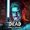 The Walking Dead Road to Survival 311197432 Free APK Download - The Walking Dead: Road to Survival 31.1.1.97432 Free APK Download apk icon