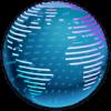 Trichrome Library Dev 96046632 Free APK Download - Trichrome Library Dev 96.0.4663.2 Free APK Download apk icon