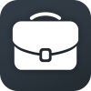 TripCase – Travel Organizer 41510 Free APK Download - TripCase – Travel Organizer 4.15.10 Free APK Download apk icon