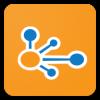 TripIt Travel Planner 1102 Free APK Download - TripIt: Travel Planner 11.0.2 Free APK Download apk icon