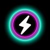 True Amps Battery Companion 213 Free APK Download - True Amps: Battery Companion 2.1.3 Free APK Download apk icon