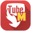 TubeMate YouTube Downloader v3 346 Free APK Download - TubeMate YouTube Downloader v3 3.4.6 Free APK Download apk icon