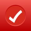 TurboTax File Tax Return – Max Refund Guaranteed 7111 Free - TurboTax: File Tax Return – Max Refund Guaranteed 7.11.1 Free APK Download apk icon