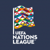 UEFA Nations League Official 7122 Free APK Download - UEFA Nations League Official 7.12.2 Free APK Download apk icon
