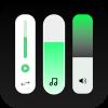 Ultra Volume Control Styles 3679 Free APK Download - Ultra Volume Control Styles 3.6.7.9 Free APK Download apk icon