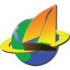 Ultrasurf Unlimited Free VPN Proxy 229 Free APK Download - Ultrasurf - Unlimited Free VPN Proxy 2.2.9 Free APK Download apk icon