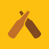 Untappd Discover Beer 408 Free APK Download - Untappd - Discover Beer 4.0.8 Free APK Download apk icon