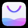 V Appstore 34111 Free APK Download - V-Appstore 3.41.1.1 Free APK Download apk icon