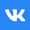 VK — live chatting amp free calls 657 Free APK - VK — live chatting & free calls 6.57 Free APK Download apk icon