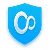 VPN Unlimited Free VPN Proxy Shield 865 Free APK - VPN Unlimited - Free VPN Proxy Shield 8.6.5 Free APK Download apk icon