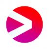 Viaplay 534 Free APK Download - Viaplay 5.34 Free APK Download apk icon
