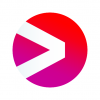 Viaplay Android TV 414 Free APK Download - Viaplay (Android TV) 4.14 Free APK Download apk icon