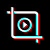 Video Editor Free Video Maker amp Edit Video 2223 Free - Video Editor: Free Video Maker & Edit Video 2.2.23 Free APK Download apk icon