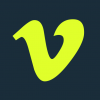 Vimeo Create Video Editor amp Smart Video Maker 112120 - Vimeo Create - Video Editor & Smart Video Maker 1.12.120 Free APK Download apk icon