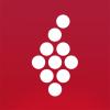 Vivino Buy the Right Wine 8206 Free APK Download - Vivino: Buy the Right Wine 8.20.6 Free APK Download apk icon