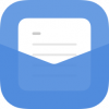 Vivo Email 5511 Free APK Download - Vivo Email 5.5.1.1 Free APK Download apk icon