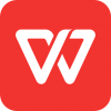WPS Office Free Office Suite for WordPDFExcel 1502 Free - WPS Office - Free Office Suite for Word,PDF,Excel 15.0.2 Free APK Download apk icon