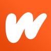 Wattpad Read amp Write Stories 9360 Free APK Download - Wattpad - Read & Write Stories 9.36.0 Free APK Download apk icon