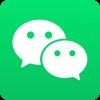WeChat 8014 Free APK Download - WeChat 8.0.14 Free APK Download apk icon