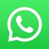 WhatsApp Messenger 2212110 beta Free APK Download - WhatsApp Messenger 2.21.21.10 beta Free APK Download apk icon