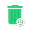 WhatsRemoved 755 G Free APK Download - WhatsRemoved+ 7.5.5-G Free APK Download apk icon