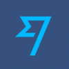 Wise ex TransferWise 7303 Free APK Download - Wise, ex TransferWise 7.30.3 Free APK Download apk icon