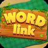 Word Link 273 Free APK Download - Word Link 2.7.3 Free APK Download apk icon