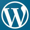 WordPress 183 Free APK Download - WordPress 18.3 Free APK Download apk icon