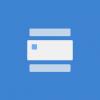 Xiaomi App Vault 121112 Free APK Download - Xiaomi App Vault 12.11.12 Free APK Download apk icon