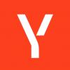Yandex 2184 Free APK Download - Yandex 21.84 Free APK Download apk icon