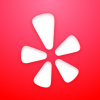 Yelp Food Delivery amp Reviews 21400 21214031 Free APK Download - Yelp: Food, Delivery & Reviews 21.40.0-21214031 Free APK Download apk icon