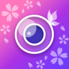 YouCam Perfect Best Photo Editor amp Selfie Camera 5662 - YouCam Perfect - Best Photo Editor & Selfie Camera 5.66.2 Free APK Download apk icon