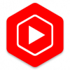 YouTube Studio 2139101 Free APK Download - YouTube Studio 21.39.101 Free APK Download apk icon