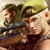 Z Day Hearts of Heroes MMO Strategy War 2480 - Z Day: Hearts of Heroes | MMO Strategy War 2.48.0 Free APK Download apk icon