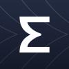 Zepp 631 play Free APK Download - Zepp 6.3.1-play Free APK Download apk icon
