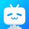 bilibili 1161 Free APK Download - bilibili 1.16.1 Free APK Download apk icon
