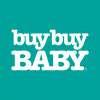 buybuy BABY Baby Essentials Registry 221723 Free APK Download - buybuy BABY: Baby Essentials + Registry 22.17.23 Free APK Download apk icon