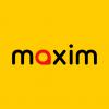 maxim — order taxi food 31219a Free APK Download - maxim — order taxi, food 3.12.19a Free APK Download apk icon
